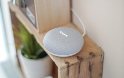 Voice assistants in use to triple to 8 billion by 2023