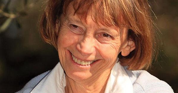 The death of Hazel Murphy