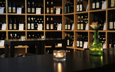 The Cellardoor Challenge 'virtually' encourages wine sales direct from wineries